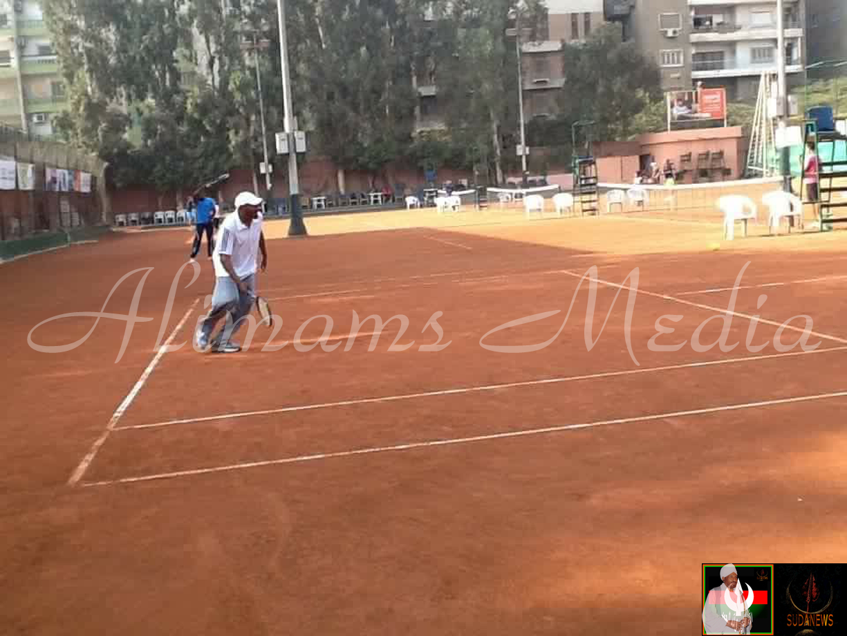 alhabeeb-playing-tennis-006a