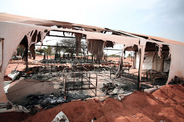 Darfur-atrocities-A-destr-006