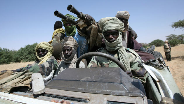 Darfur-atrocities-Fighter-004
