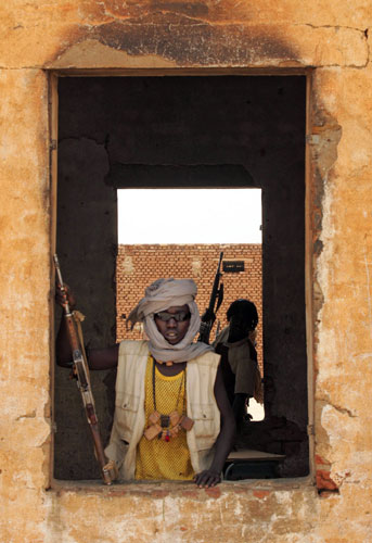 Darfur-atrocities-Rebels--009