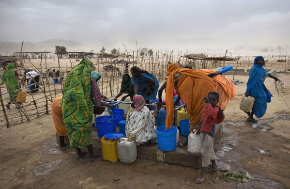 Darfur-atrocities-Refugee-016