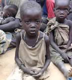 darfur_child