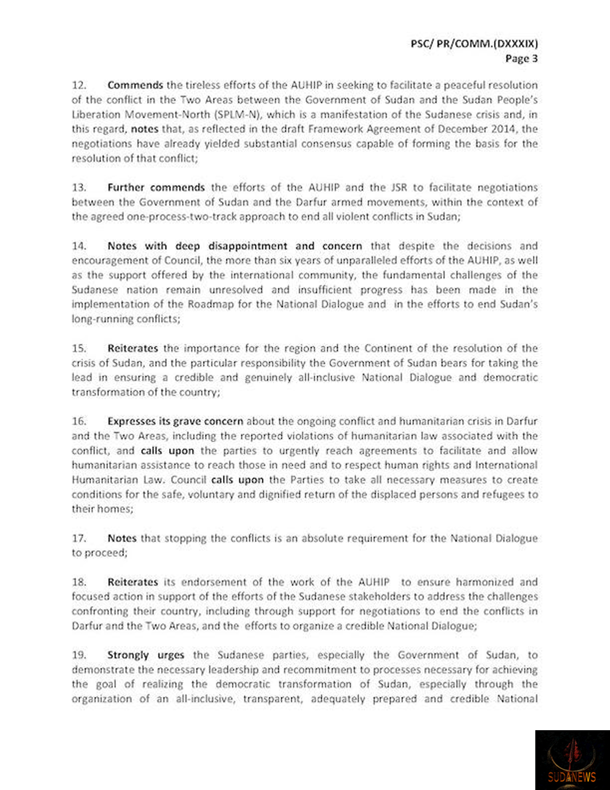 Auhip meeting page 3
