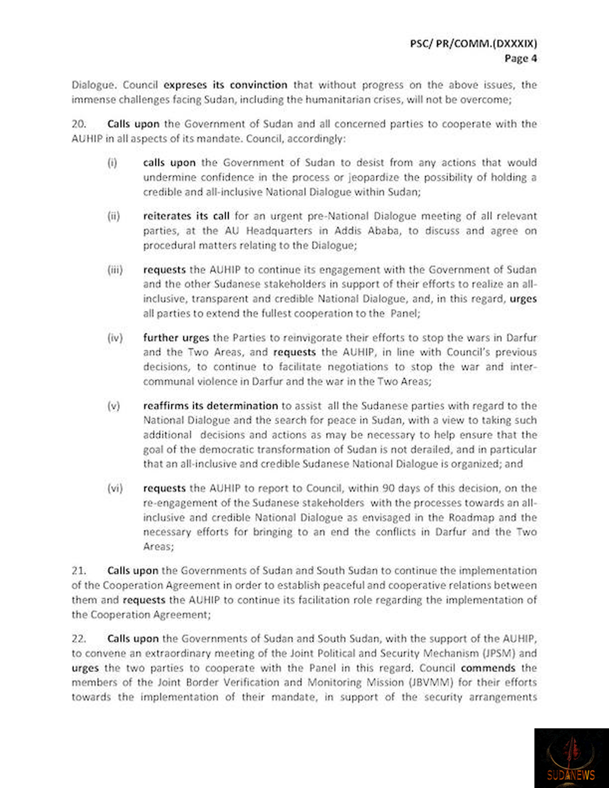Auhip meeting page 4
