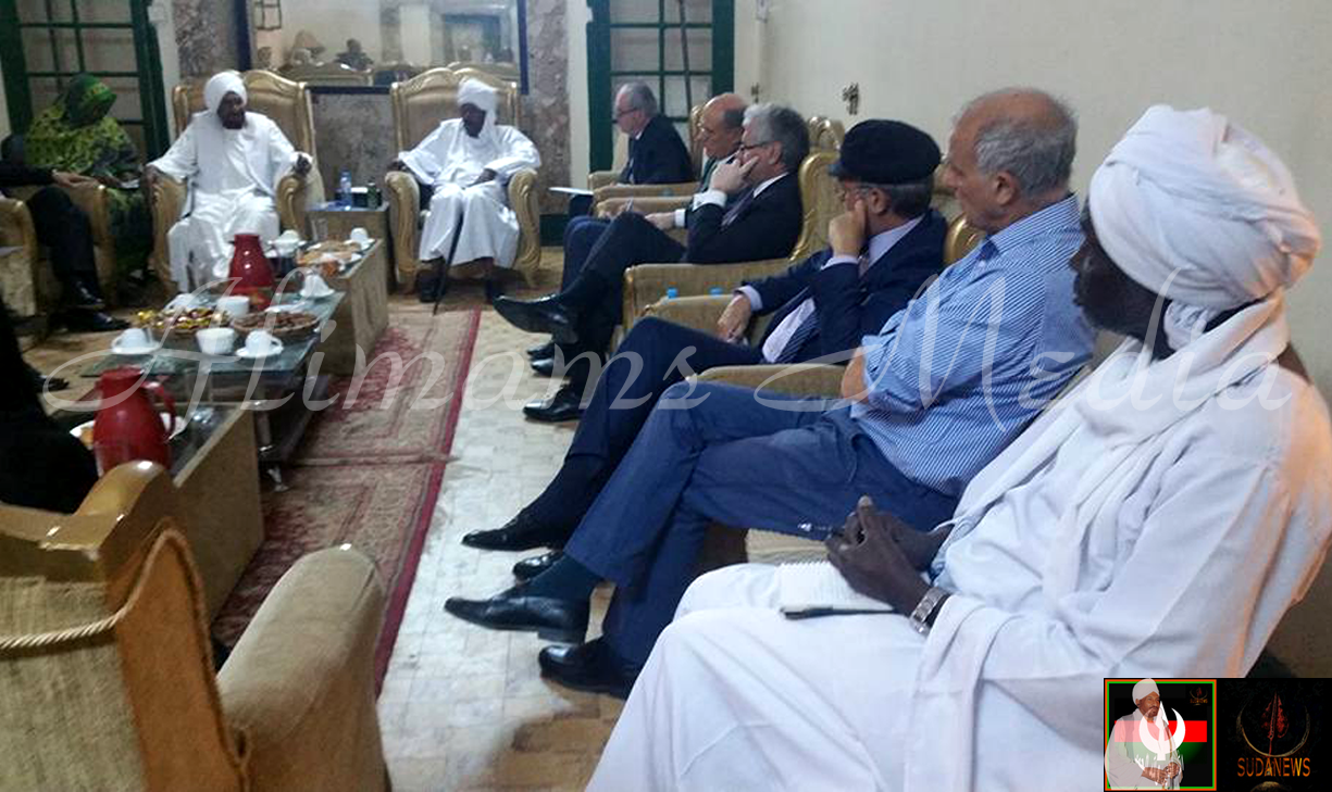 alhabeeb umma hq with eu delegation 28 jan 2017 001a