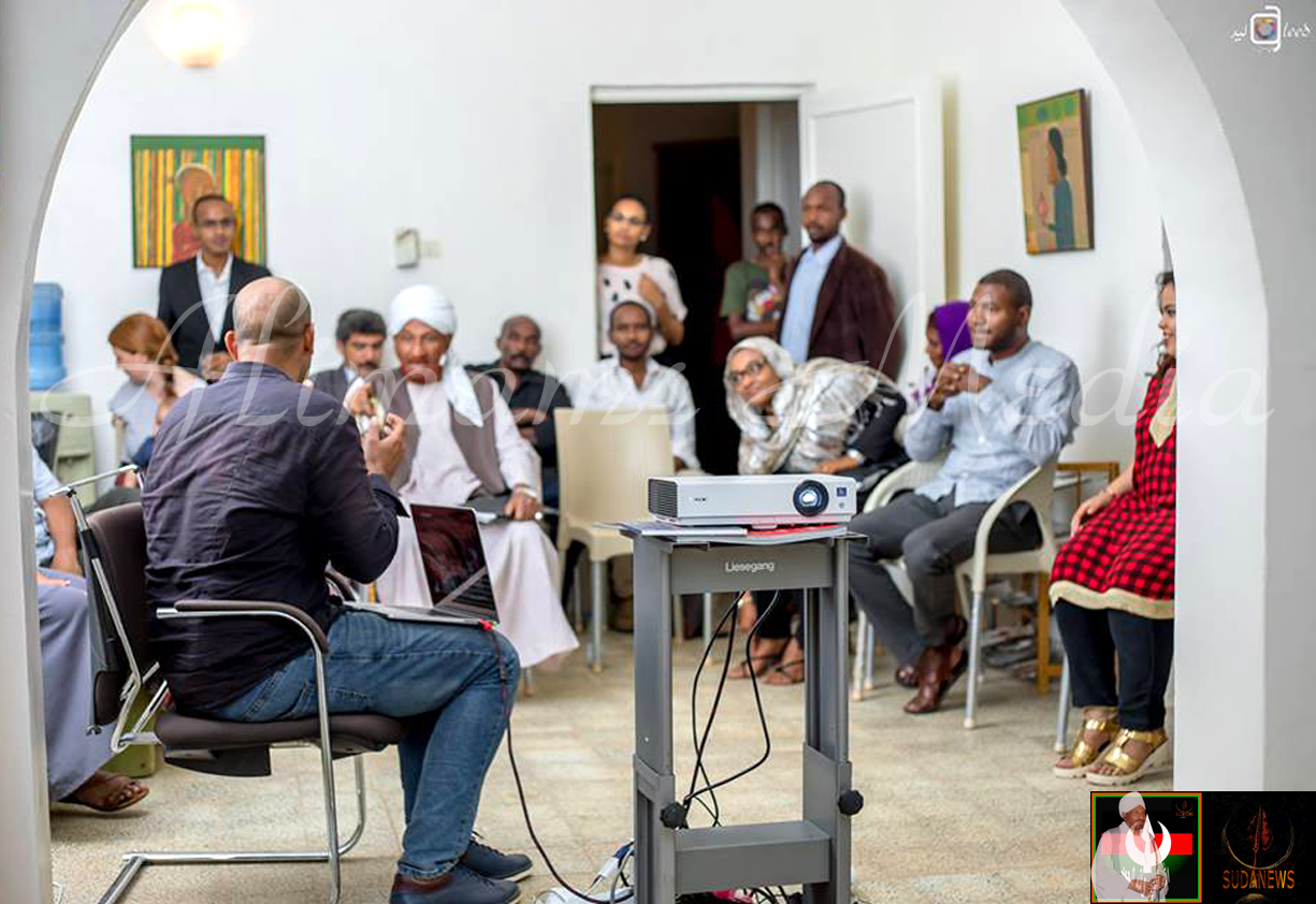 alhabeeb with sudan film factory 003a